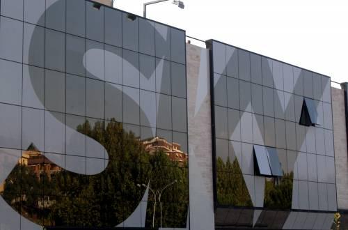 Comcast sfida Murdoch: 25 miliardi di euro per comprare Sky