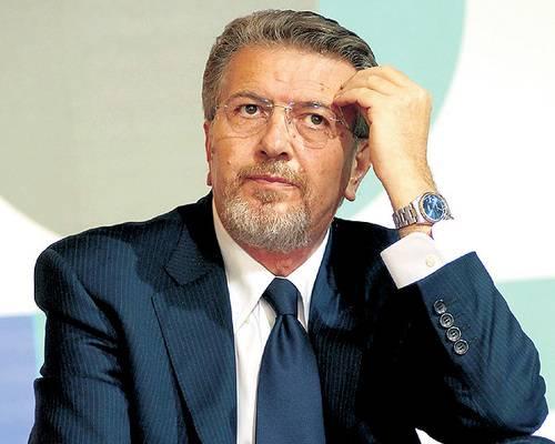 "Pd, Penati a Franceschini: ""Bisogna cambiare"""