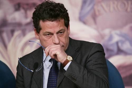 Mezzogiorno, ora il governo cerca un accordo<br /> Tremonti: &quot;Basta critiche da parte di Miccichè&quot;