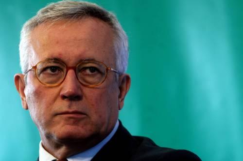 """Approvato il Dpef, Tremonti: """"L'Italia tiene"""""""