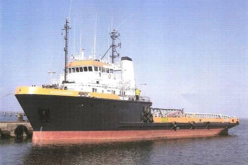 """I marinai della Buccaneer  liberi dopo quattro mesi  I pirati: """"Riscatto pagato"""""""