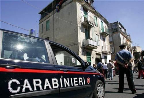 Rapina in casa, 50enne ucciso a pugni e calci