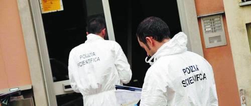 «Il ministro Sacconi indaghi sulla sanità ligure»