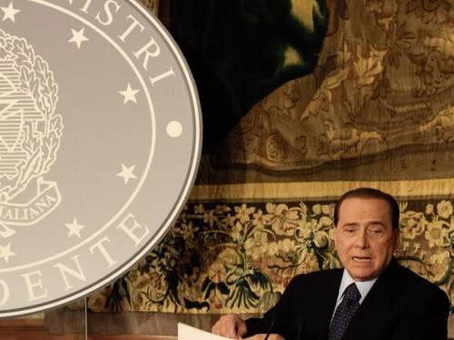Anniversario del Trattato, il premier è a Tripoli