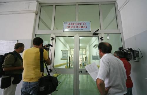 Influenza A, a Monza  malato sconfigge virus  Nuovo caso al Cotugno