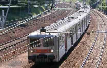 Pendolari, in Lombardia 43 treni in più