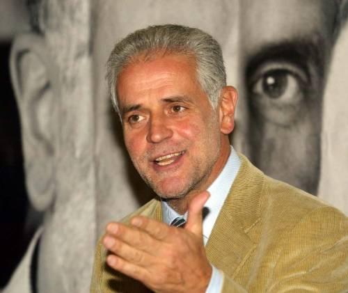 Regionali, riconfermato Formigoni al Pirellone