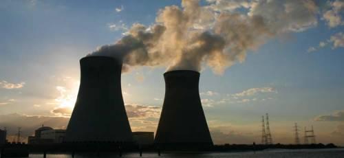 Nucleare, ricorso di 4 regioni alla Consulta
