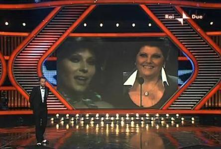 "Mori contro X Factor:  ""Me ne vado"". Ma resta"