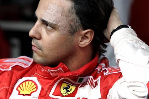 """Massa: """"Tornare a correre in F1 entro fine stagione? Perché no..."""""""