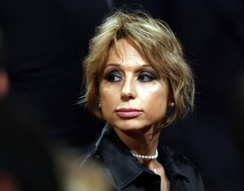 Lodo Mondadori, i giudici: 750 milioni a Cir  Fininvest: sentenza ingiusta, subito appello