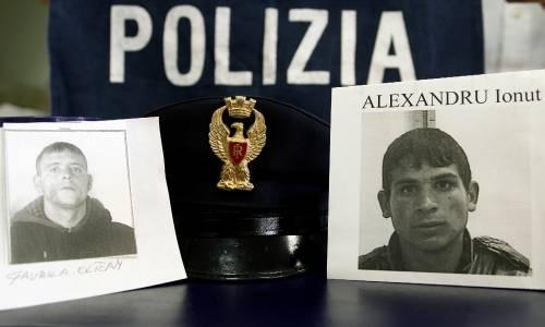 """Caffarella, condannati i due romeni  Alemanno: """"Sentenza troppo mite"""""""