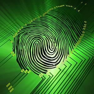 Contro i falsi, l'impronta digitale dei prodotti