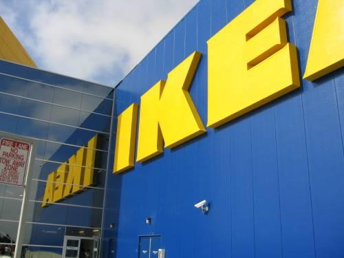 """Alto Adige contro Ikea:  """"Qui non li vogliamo"""""""