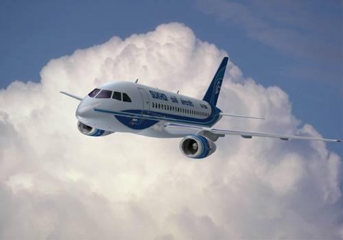 Superjet 100, Finmeccanica aspetta la valutazioni di Alitalia