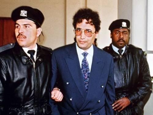 """""""Morto il libico al Megrahi""""  Ma il legale smentisce: """"E' vivo"""""""