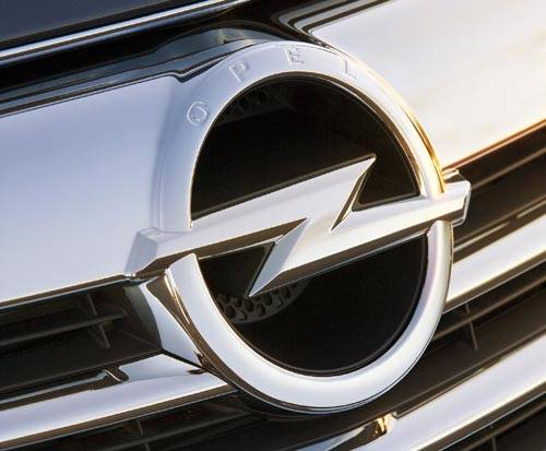 """Gm non vende più Opel  Berlino: """"Inaccettabile,  restituisca 1,5 miliardi"""""""