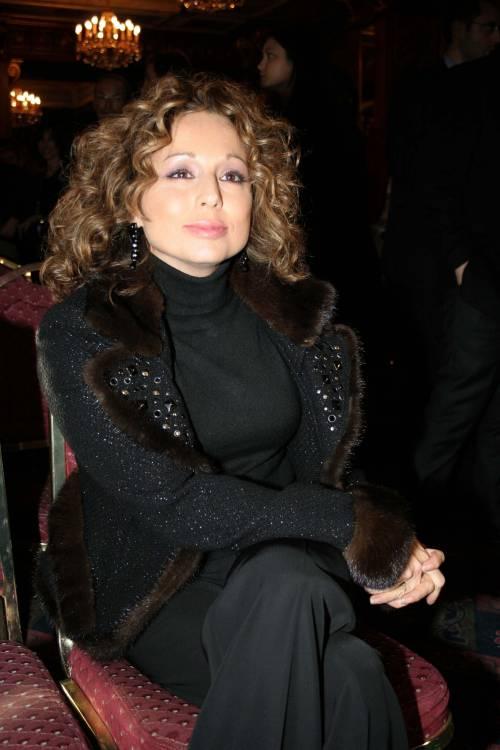 Ambrogini d'oro, premi  per Marina Berlusconi  e i vigili anticlandestini