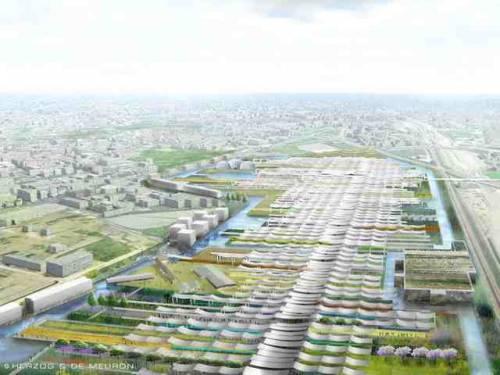Milano presenta a Parigi la sua Expo