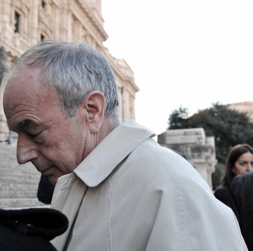 Eluana, procura di Udine chiede l'archiviazione