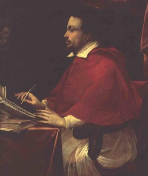 """Quando il cardinale battezzò il primo """"Google"""""""