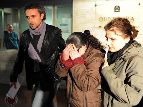 """Violenza all'asilo nido in manette 2 maestre: """"Maltrattati i bambini"""""""