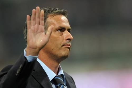 Inter, niente Sneijder  Elkann scorta Ferrara
