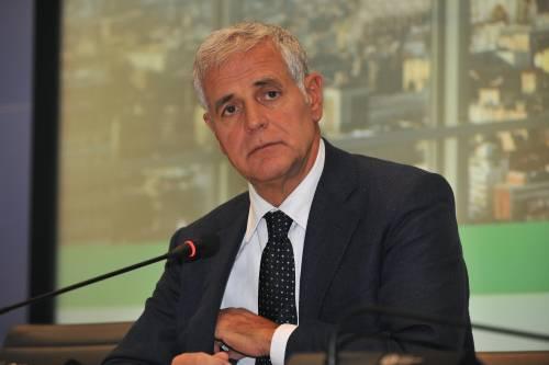 Smog, Formigoni all'attacco:  la magistratura non ci fermerà
