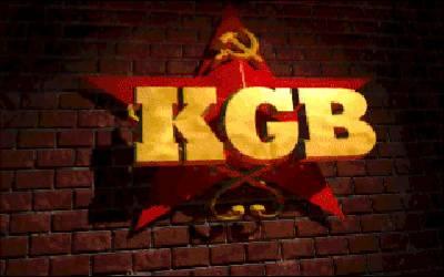 La congiura del silenzio sui dossier Kgb