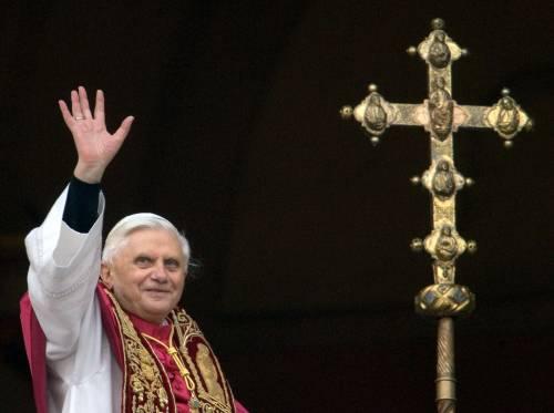 "Preti pedofili, il Papa:  ""Vergogna per Irlanda  Puniremo i colpevoli"""
