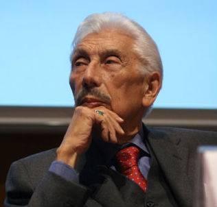 Addio al giornalista Igor Man