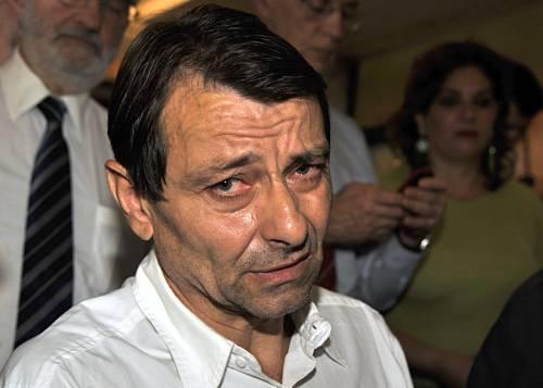 """Battisti, Lula a sorpresa:  """"Sì della Corte Suprema?  Tanto la decisione è mia"""""""