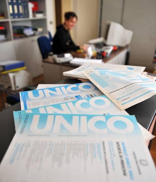 Fisco, la lotta all'evasione  frutta oltre 7,5 miliardi:  un incremento del 7,5%
