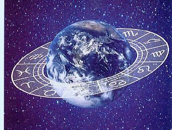Oroscopo, spunta il tredicesimo segno zodiacale è l'ofiuco