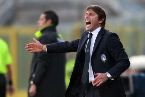 Conte si è dimesso  Iaquinta verso il Chelsea