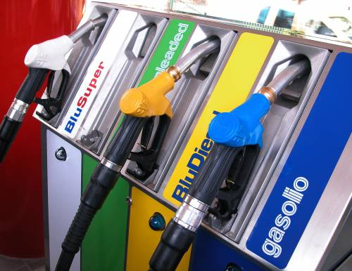 "Benzina, Adoc: ""In un anno +22%""   Catricalà: ""Aumenti incomprensibili"""