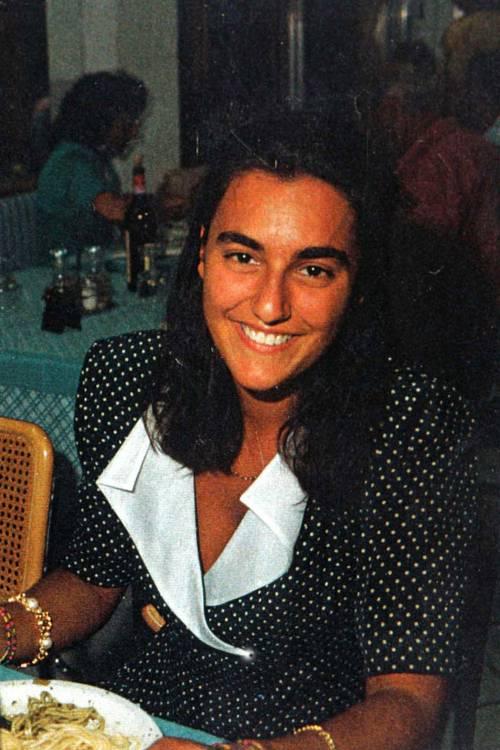 """Eluana, archiviato il caso  Il gip: """"Non fu omicidio"""""""
