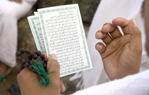 Libia, libertà dal carcere  per chi studia il Corano