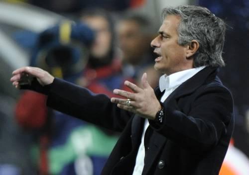 """Coppa Italia, l'Inter:  """"Il 28 noi non giochiamo""""  Il Milan: """"Sorteggiamo"""""""