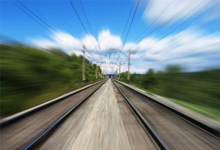 Reti ferroviarie più intelligenti, IBM aiuta la PA