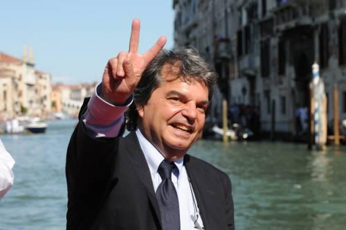 Brunetta candidato sindaco a Venezia  Udc, delega al premier