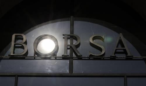 Borsa, compensi manager  La stretta del governo:  obbligo di pubblicazione