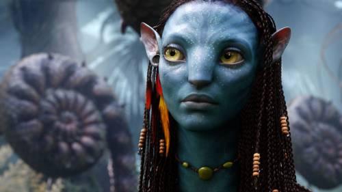 Avatar incassa 1,5 miliardi di euro