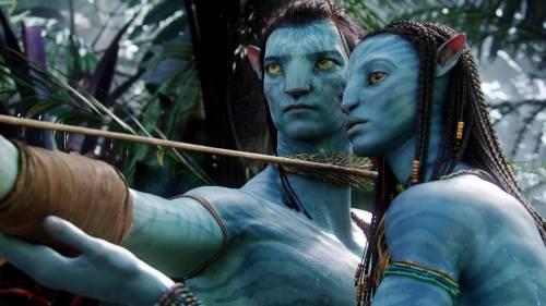 Oscar, la sfida tra Bigelow e Cameron:  sbancano Avatar e The Hurt Locker