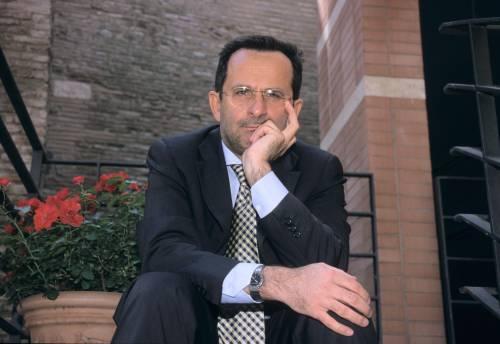 Dino Boffo lascia la direzione della rete televisiva Tv2000