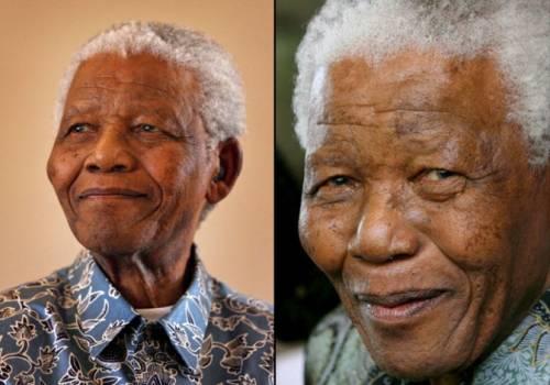Venti anni fa Mandela usciva dalla prigione