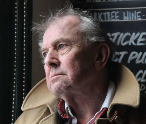 Londra contro l'eutanasia  Uccise il partner in agonia  Arrestato conduttore Bbc