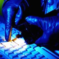 Cyber criminali contro il Gruppo Alpitour: annunci falsi su Facebook