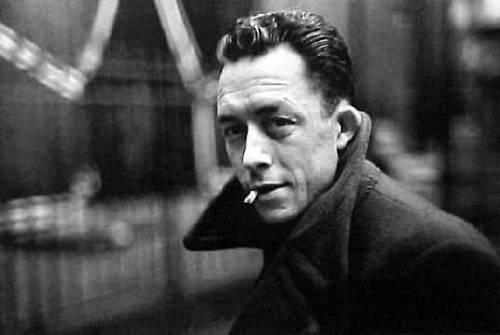 """Albert Camus, la """"sua"""" Algeria boicotta le celebrazioni dei 50 anni dalla morte"""