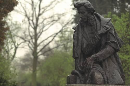 Chopin, quel genio polacco che ha rivoluzionato la musica per piano